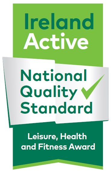 national-quality-standard