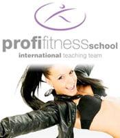 fitness courses dublin