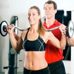 Litton Lane Fitness Instructor Course