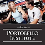 Portobello Institute Fitness Courses