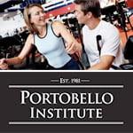 portobello institute fitness courses in Dublin