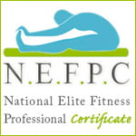 fitness courses in Ireland