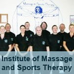 Institute of Massage and Sports Therapy