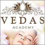 massage, aromotherapy and reflexology courses with Vedas Academy, Dun Laoghaire, Dublin