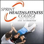 Sprint Fitness College in Wexford