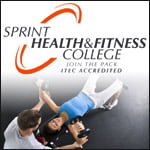 Sprint Fitness College, Wexford