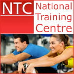National Training Centre – Fitness and health Courses in Dublin and Cork