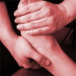 Sports Massage, ITEC level 3, Dublin