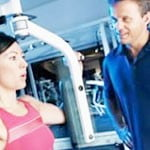 Fitness Instructor Course, Dublin, Cork and Galway