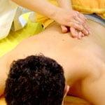 Massage and Sports Massage Courses
