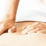 sports massage instructor courses