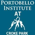 Portobello Institute at Croke Park