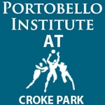 Portobello Institute at Croke Park