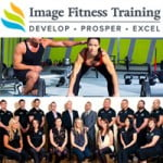 fitness training and personal trainer courses in Cork, Galway, Dublin and Bray