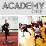 Academy One Fitness