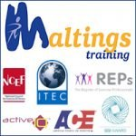 Maltings Training