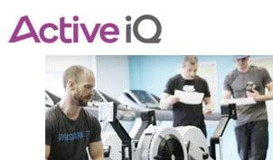 active iq qualification