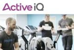Active IQ Fitness Certification