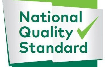 National Quality Standard – Recreational Facilities in Ireland