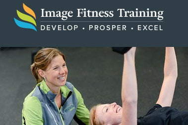 personal trainer courses Cork, Dublin, Waterford and Galway