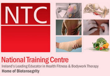 Sports Therapy Courses