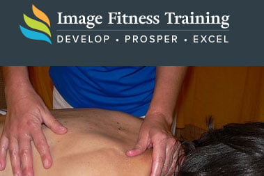 Sports Massage Course, Dublin and Cork